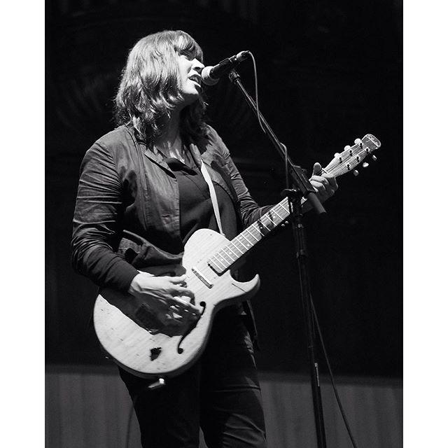 10/27/15 - Manchester, England, Albert Hall  2216