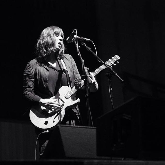 10/27/15 - Manchester, England, Albert Hall  2416