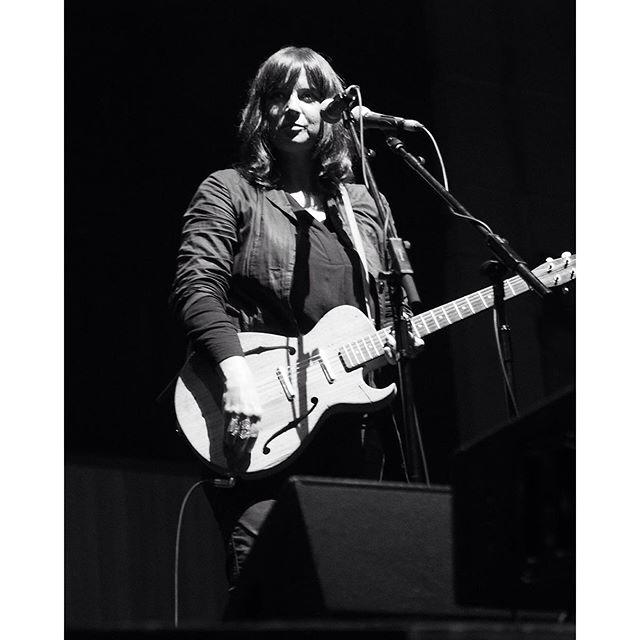 10/27/15 - Manchester, England, Albert Hall  2715
