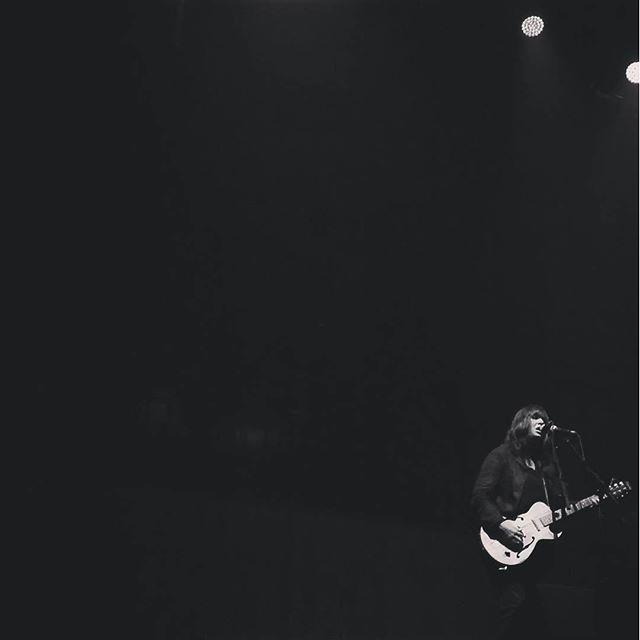 10/27/15 - Manchester, England, Albert Hall  321