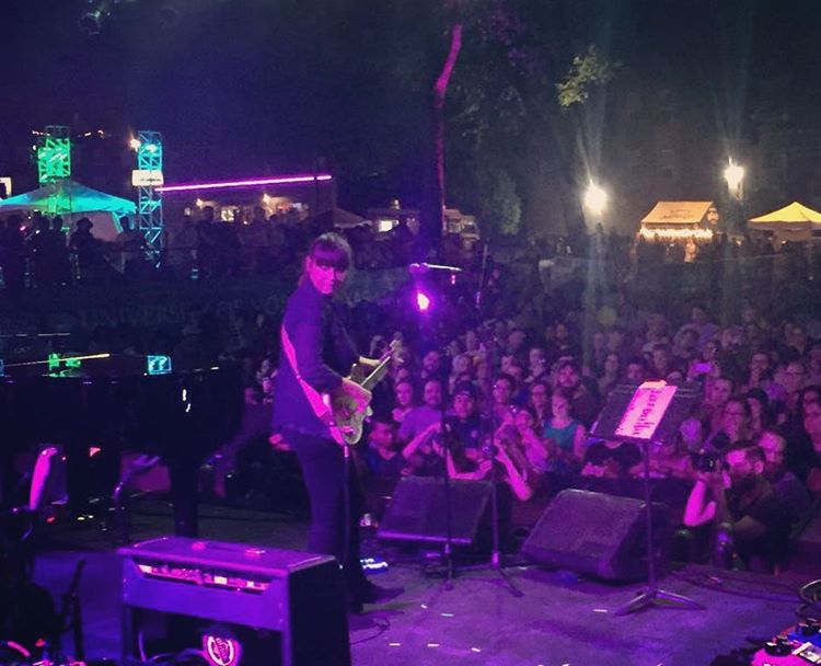 "9/23/16 - ""Oaktopia Festival'', Denton, TX, Downtown Denton 719"