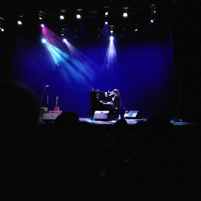 9/10/16 - Ljubljana, Slovenia, Kino Siska 916
