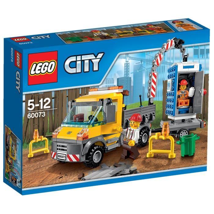 Le topic des accros du LEGO - Page 3 Lego-r10