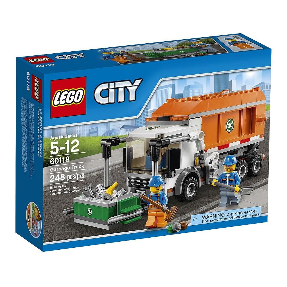 Le topic des accros du LEGO - Page 3 Ptruca10