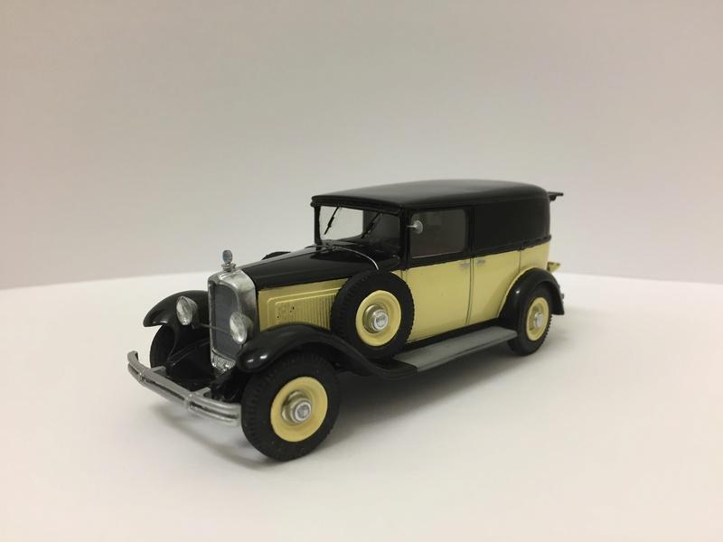 C6 commerciale arrière ouvert 1929 Img_2511