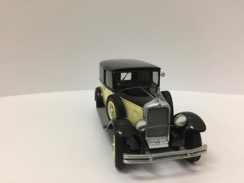 C6 commerciale arrière ouvert 1929 Img_2512
