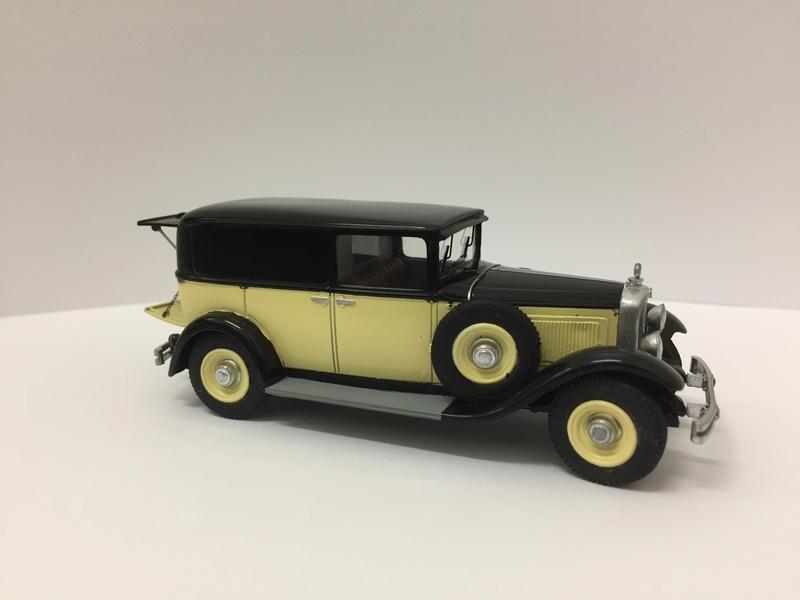 C6 commerciale arrière ouvert 1929 Img_2513