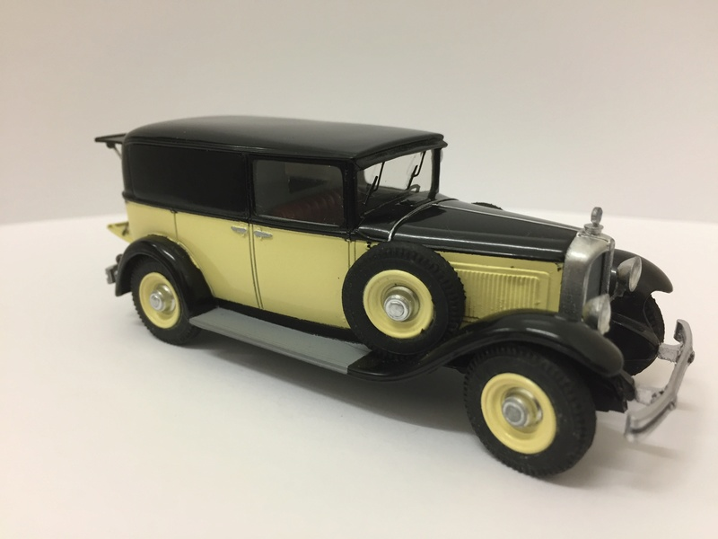 C6 commerciale arrière ouvert 1929 Img_2614
