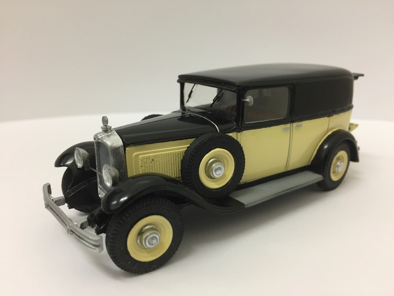 C6 commerciale arrière ouvert 1929 Img_2616