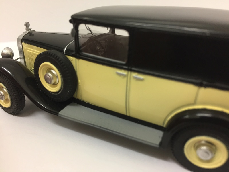 C6 commerciale arrière ouvert 1929 Img_2622