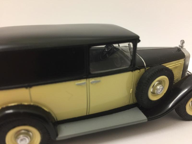 C6 commerciale arrière ouvert 1929 Img_2623