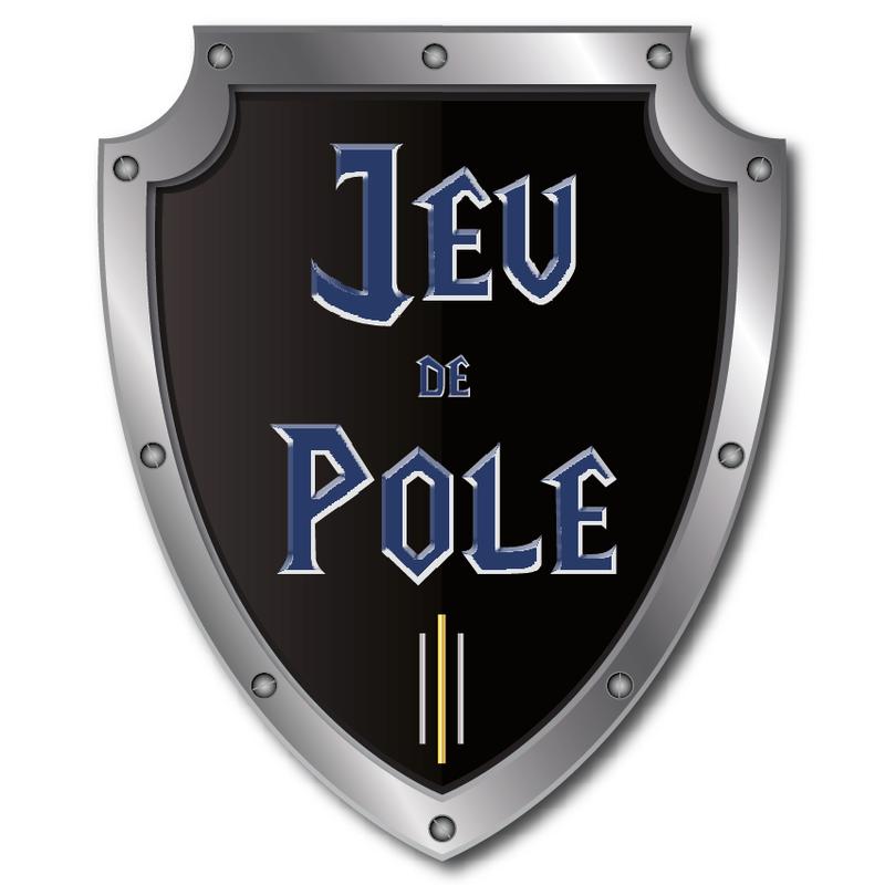 [ONLINE] Jeu de Pole 14449010