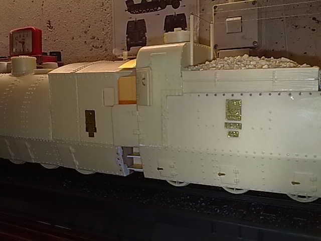 Polnische Panzerlok Ti-3 - Seite 3 01112014