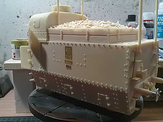 Polnische Panzerlok Ti-3 - Seite 2 31102011