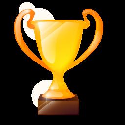 Eesti CUP 2017 | Mängud Golden10