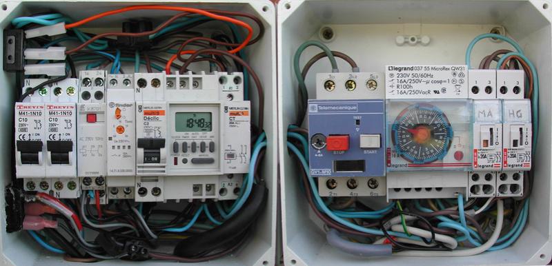 Installation d'une sonde pour hivernage - Page 2 1-tabl10