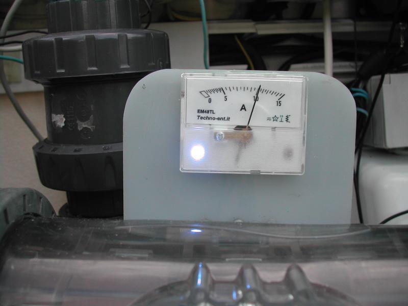 Pb production cellule electrolyse Dscn4610