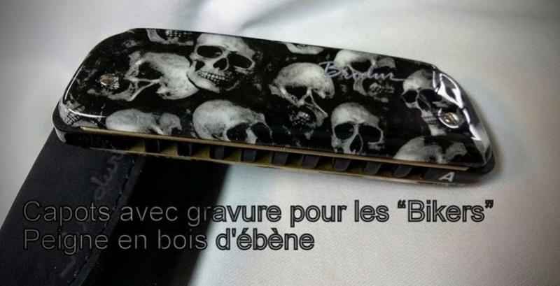 Photos harmonicas Brodur - Page 15 14492410