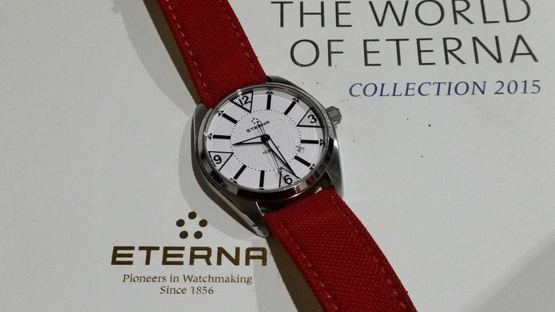 Eterna - Le club des heureux possesseurs d'ETERNA - tome 3 - Page 42 20161010