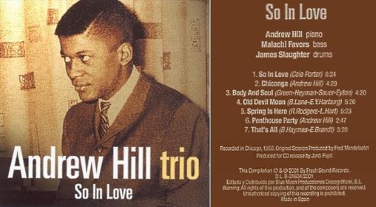 [Jazz] Playlist - Page 4 Andrew10