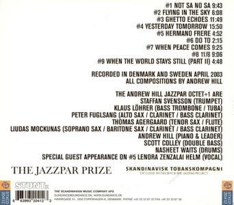 [Jazz] Playlist - Page 7 Andrew11