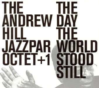 [Jazz] Playlist - Page 7 Andrew12