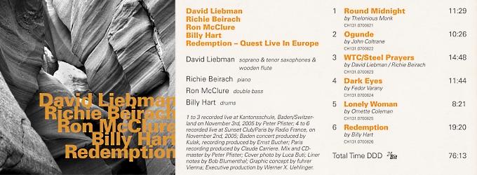 [Jazz] Playlist - Page 7 Dave_l11