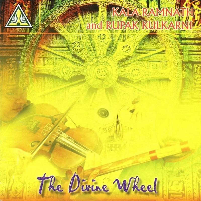 Musiques traditionnelles : Playlist - Page 15 Kr200810