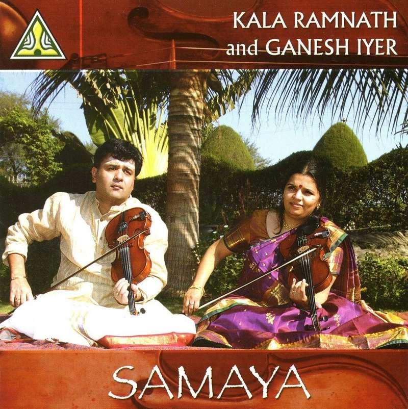 Musiques traditionnelles : Playlist - Page 15 Kr200811