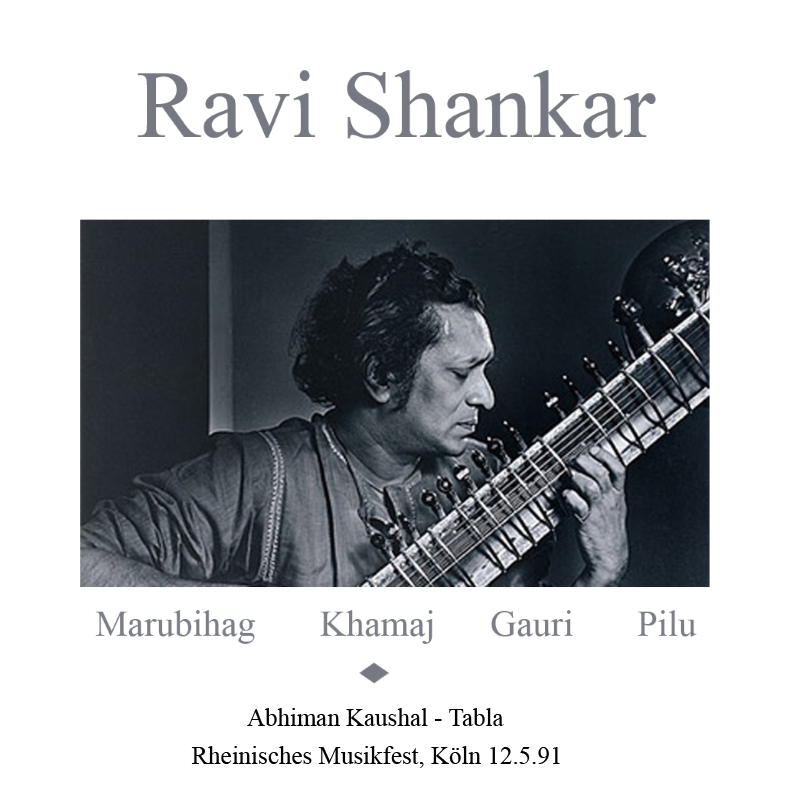 Musiques traditionnelles : Playlist - Page 15 Rs199110