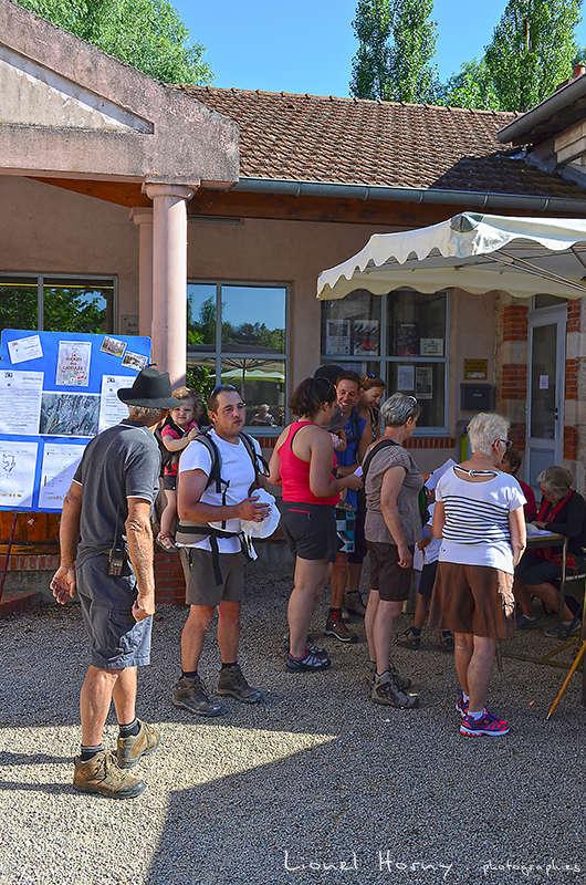 Sur le Chemin des Cadeules - Balade du 07 Août 2016 Dsc_0015