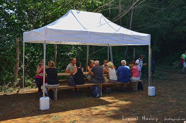 Sur le Chemin des Cadeules - Balade du 07 Août 2016 Dsc_0021