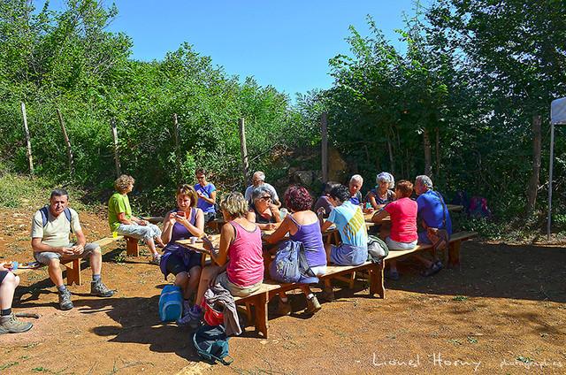 Sur le Chemin des Cadeules - Balade du 07 Août 2016 Dsc_0023