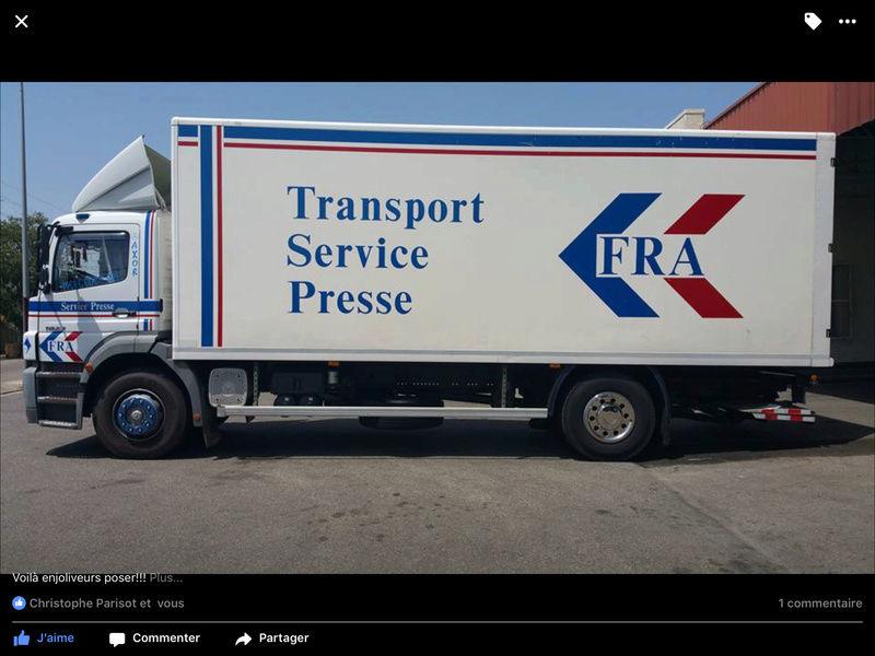 FRA Transport spécial rapide (Richardmenil, 54) Img_0011