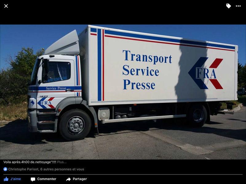 FRA Transport spécial rapide (Richardmenil, 54) Img_0012