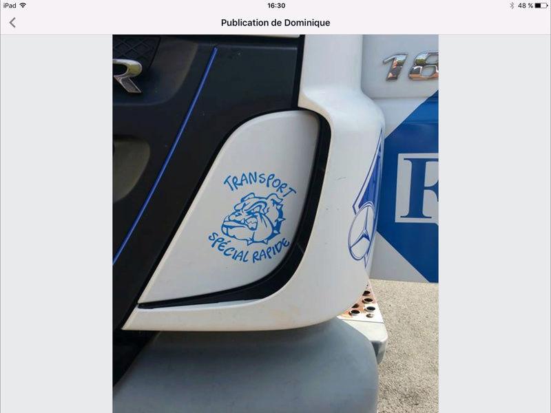 FRA Transport spécial rapide (Richardmenil, 54) - Page 2 Img_0014