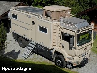 mantruck-aventure Dscn5511