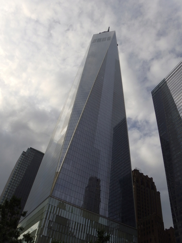 NEW YORK Imga0110