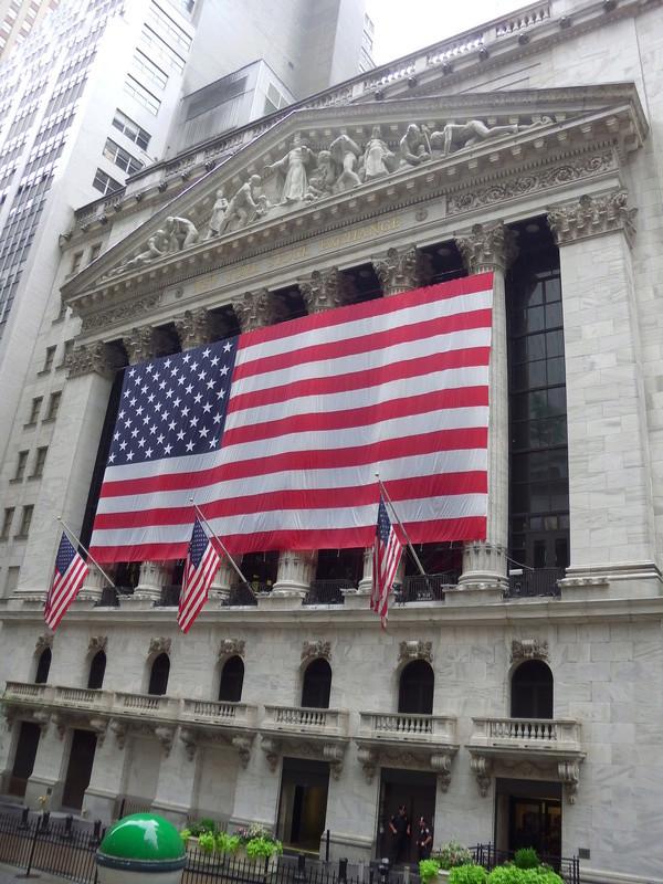 NEW YORK Imga0111
