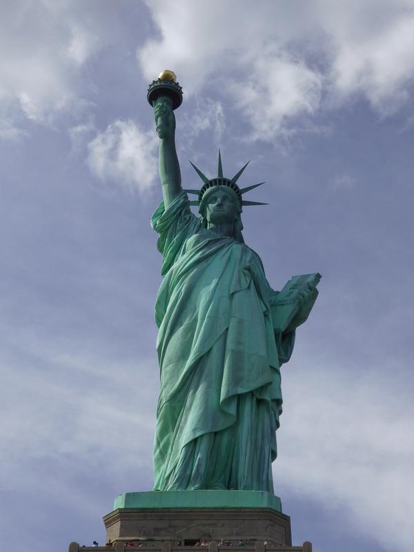 NEW YORK Imga0210