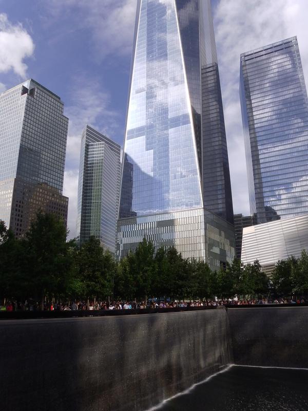 NEW YORK Imga0211
