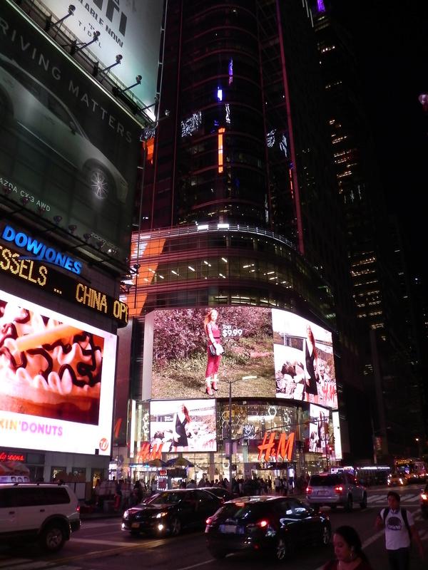 NEW YORK Imga0212