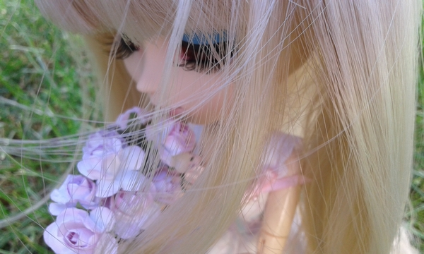 [Pullips] ❀ ℰniah's ℒittle ℊarden ❀ - Page 3 Ayane_10