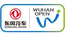 WTA WUHAN 2019 Largei10