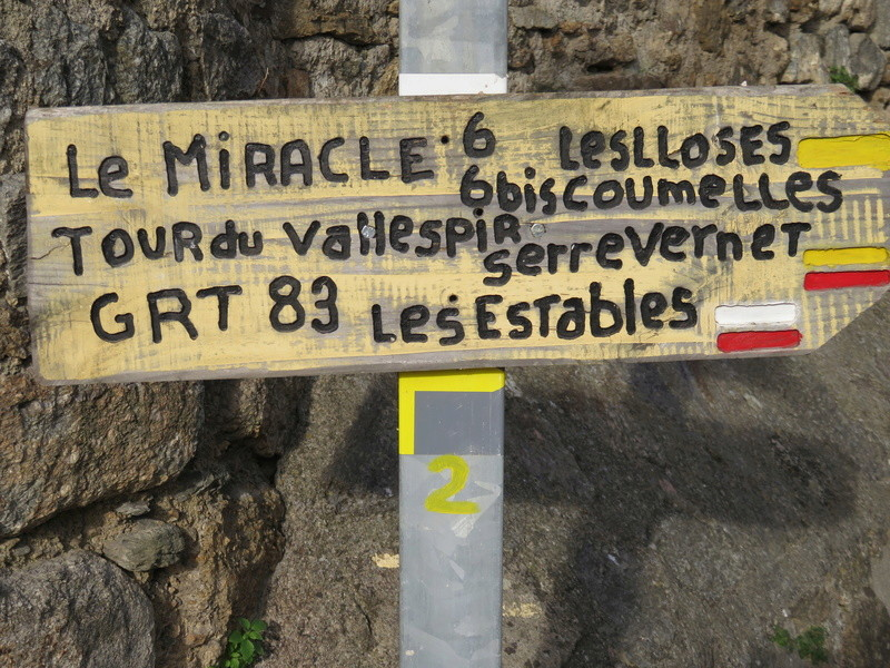 Le Col del Miracle Img_2410
