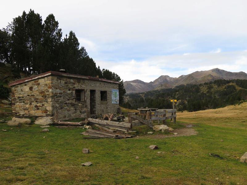 La cabane de la Balmette Img_2913