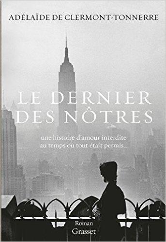 [Clermont-Tonnerre (de), Adelaïde] Le dernier des nôtres. Le_der10