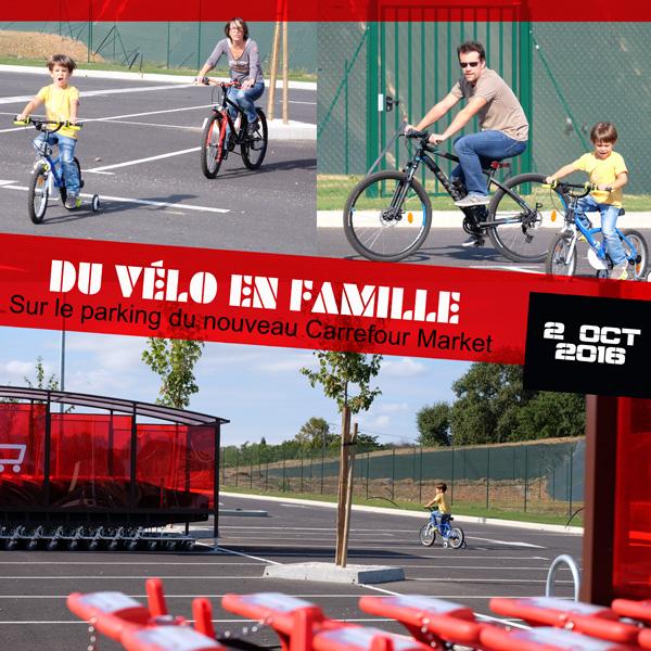 Challenge visiteurs 1ere quinzaine d'octobre 16 - Page 2 16-10_10