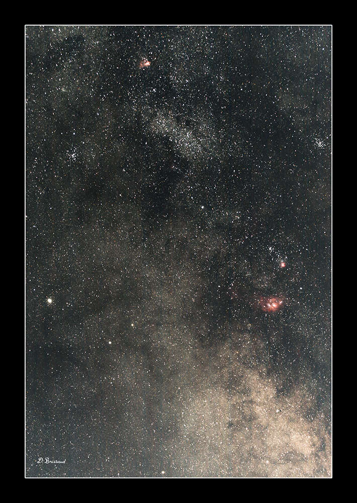 astronomie M20_2110