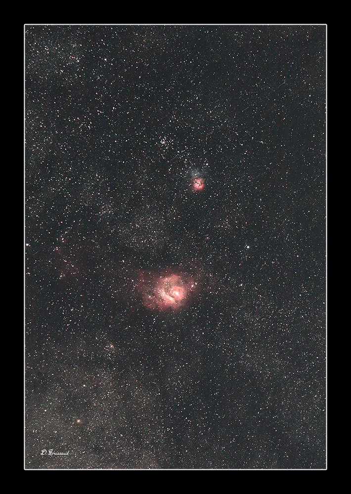 astronomie M20_2111